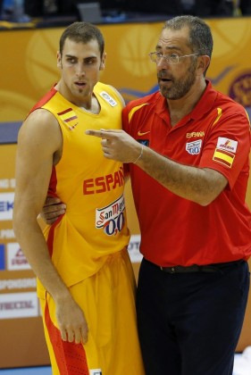6. Aguilar y Orenga