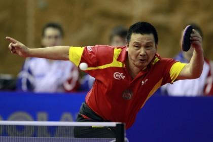 9. He Zhi Wen