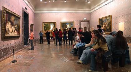 Sala_de_Tiziano_en_el_Museo_del_Prado