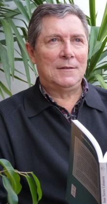 Juan Torres Colomera 1