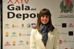 Victoria Padial