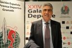 Manuel Orantes