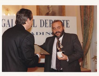 Hidalgo y Gómez Navarro