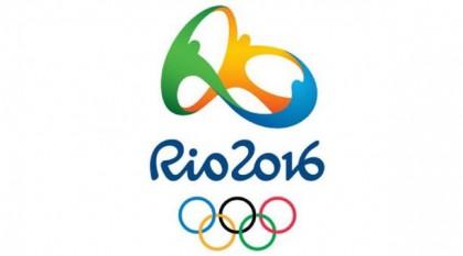 Se acerca Río 2016: clasificarse 'para', no clasificarse 'a'