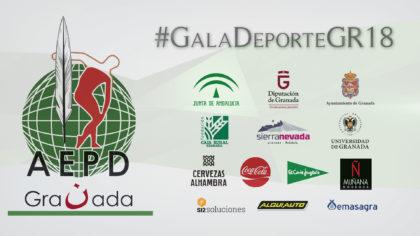 La XXVII Gala del Deporte, en el Auditorio de Caja Rural esta noche