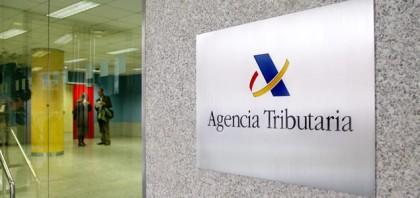 Resueltos los embargos de la Agencia Tributaria