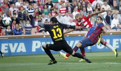 Usos inapropiados y abusos en las informaciones de fútbol