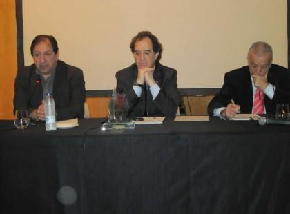 Congreso Santander 1