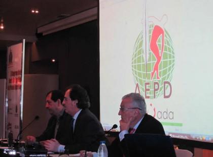 Congreso Santander 2
