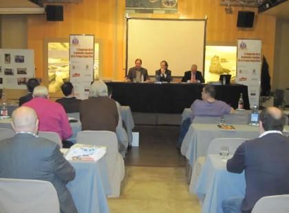 Congreso Santander 3