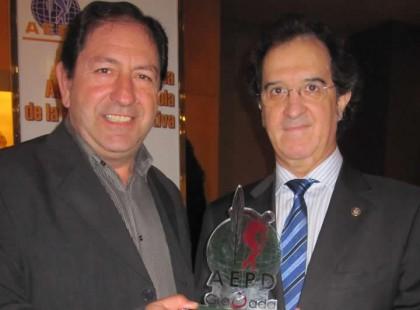 Congreso Santander 4