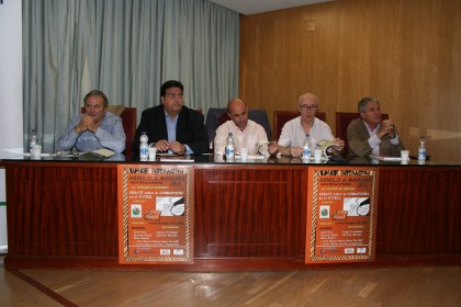 Control gubernamental y transparencia en los clubes, esencial para frenar la corrupción en el fútbol