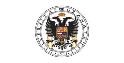 El convenio con la Universidad de Granada, en vigor