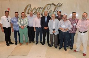 El cordobés Ricardo Rodríguez es elegido nuevo presidente de la FPDA