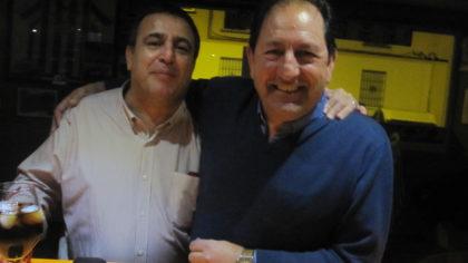 Quílez y Rodríguez